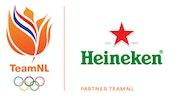 TeamNL | Heineken