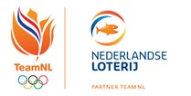 TeamNL | Nederlandse Loterij