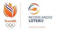 TeamNL | Nederlandse Loterij