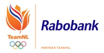 TeamNL | Rabobank