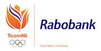 TeamNL | Rabobank