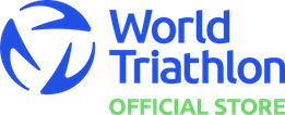 World Triathlon Series Store