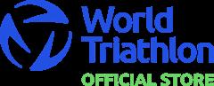 World Triathlon Series Store