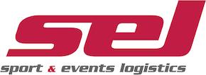 SEL | Sport & Event Logistics