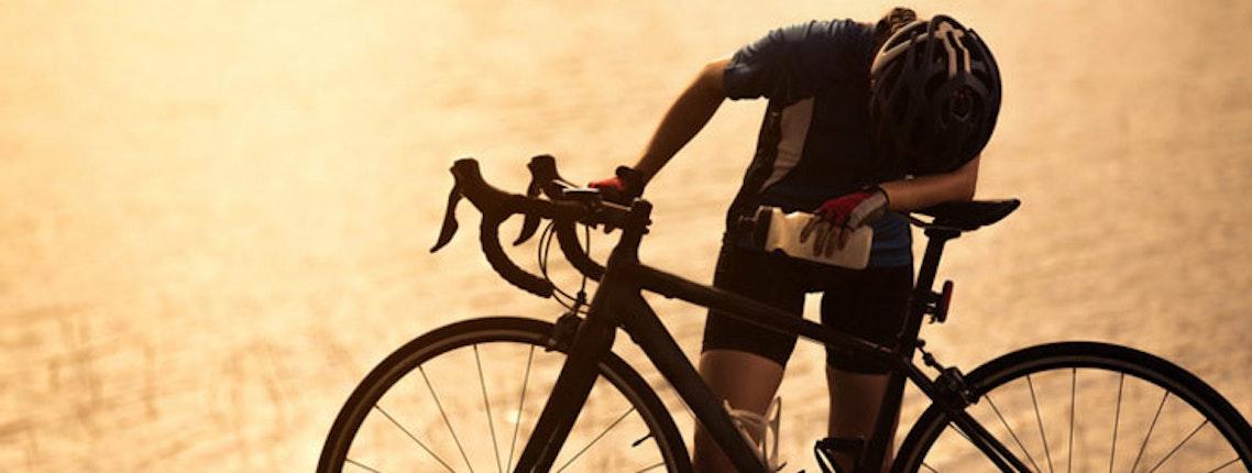 6 knep för hur du bekämpar en svacka under mellansäsongen