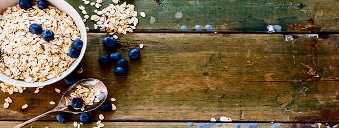 6 Nutrition Basics for Triathletes