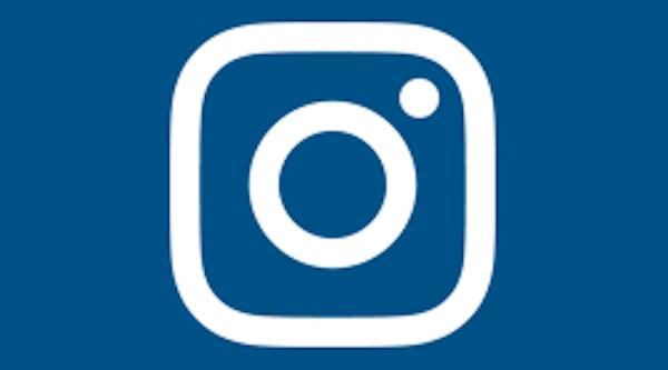 Vattenfall World Triathlon Stockholm på Instagram