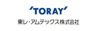 Toray Amtecs Inc.